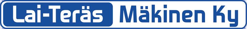 Lai-Teräs Mäkinen Ky